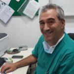 Claudio Marnetto