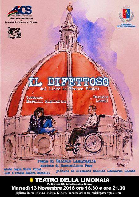 DIFETTOSO LOCANDINA (1)