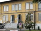 centro senologico aoup pisa
