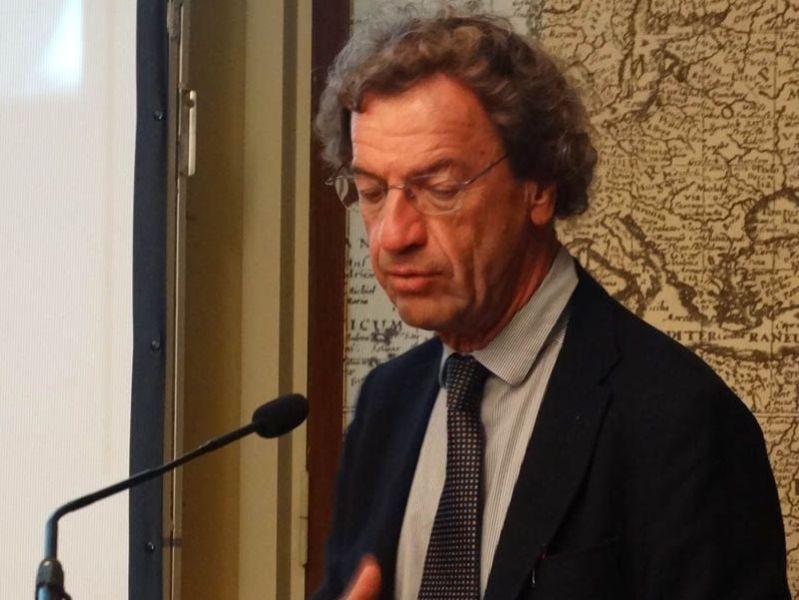 Fabrizio Franceschini