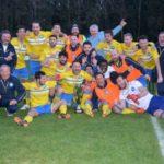 Gavena Coppa Toscana 2018