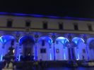 Istituto_degli_Innocenti_20_11_2018_2