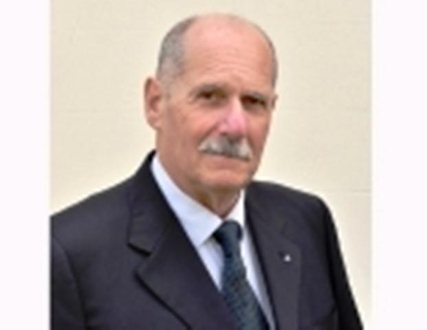 Marcello Lazzeri