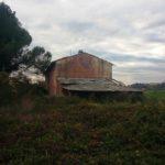 Località tra Ponticelli e Montecalvoli
