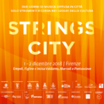 STRINGS_ADV-Kit_orizzontale_1080x720_72dpi