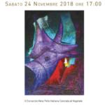 Schermata 2018-11-21 alle 12.56.03