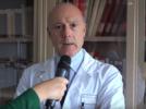 Stefano Giannotti, Direttore Scuola di Specializzazione in Ortopedia e Traumatologia e responsabile della UOC Ortopedia Universitaria di Siena