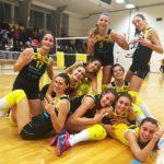 Timenet Vittoria-derby-Montesport