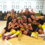 Timenet-vittoria-derby-Quarrata