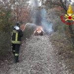 esplode_auto_gpl_vvf