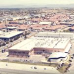 aerea-distretto_santa_croce_Assoconciatori_conceria_zona_induistriale