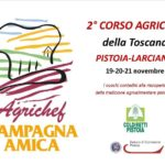 agrichef a pistoia