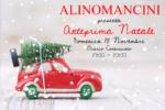 alino_anteprima_natale_2018