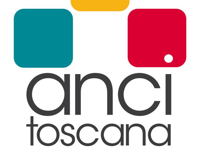 anci_toscana