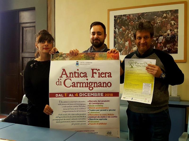antica_fiera_di_carmignano_2018_11_27