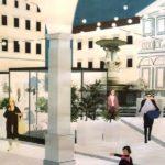 architette_piazza_farinata_uberti