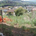 area_abbandonata_via_astronauti_serravalle_pistoiese_2018_11_20