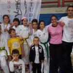 asd_taekwondo_attitude_buggiano_tuscany_open_2018_11_01