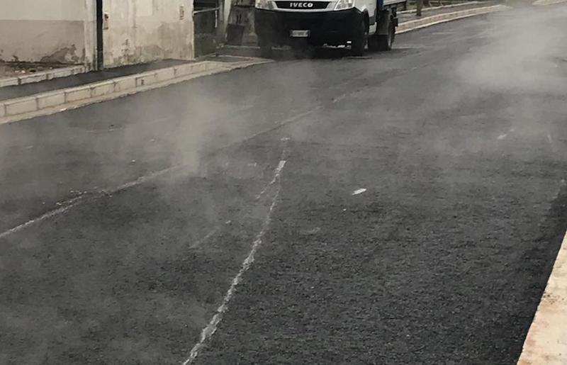 asfaltatura_generica_lavori_2018_11_21