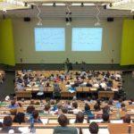 aula_magna_universita_generica_2018_11_19