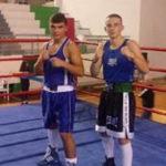 boxe_mugello