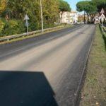 calcinaia_oltrarno_ponte_riaperto_lavori_2018_11_28_3