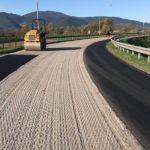 calcinaia_oltrarno_ponte_riaperto_lavori_2018_11_28_5