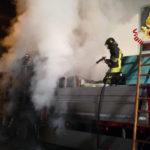 camion_incendio_monsummano_terme_vigili_del_fuoco_2018_11_10