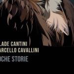 cantini_cavallini_pilade_marcello_poche_storie_2018_11_21
