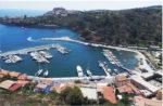 capraia_isola_porto_vista_generica_panoramica_2018_11_09