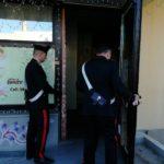 carabinieri_centro_massaggi_quarrata_prostituzione_1