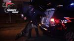 carabinieri_empoli_operazione_antidroga_cocaina_
