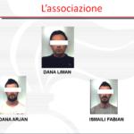 carabinieri_empoli_operazione_antidroga_cocaina_1