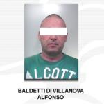 carabinieri_empoli_operazione_antidroga_cocaina_2