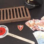 carabinieri_furto_tombino_pontedera-