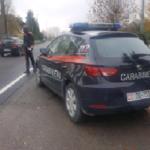 carabinieri_san_miniato_controlli_bassa_risoluzione