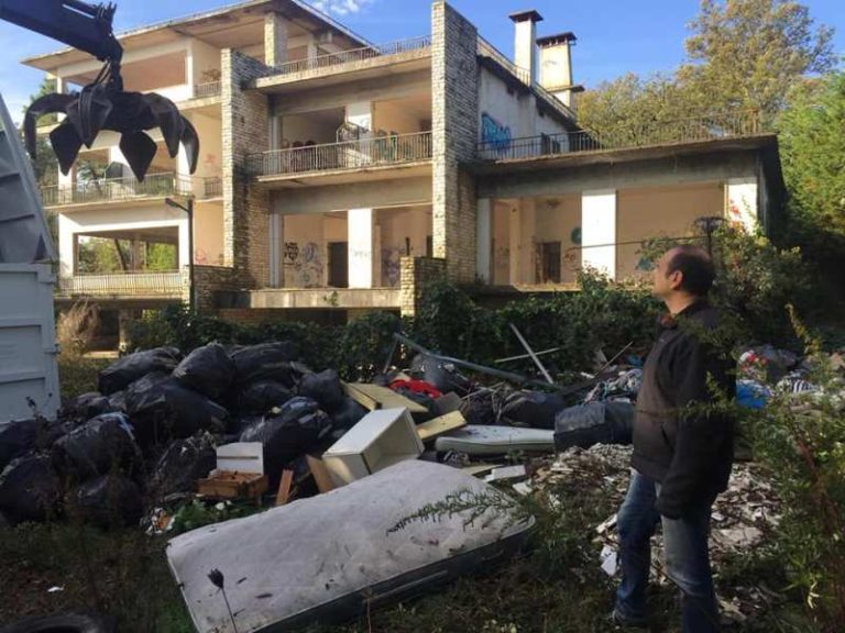 carmignano_bonifica_amianto_2018_11_12__2
