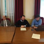 castelfiorentino_ex_cinema_puccini_progetto_riqualificazione_2018_11_12__1