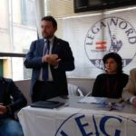 castelfiorentino_lega_firenze_giglioli_susi_2