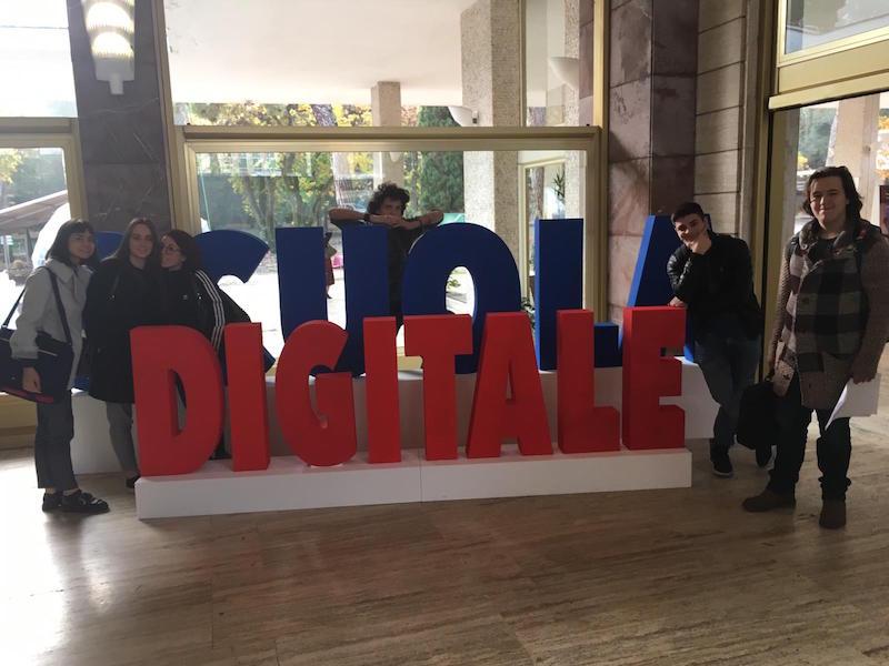civic_hackaton_liceo_montale_pontedera_2018_11_10