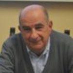 claudio bartolini