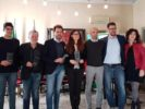 conferenza stampa pink floyd tribute show