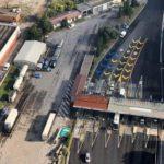 controlli_polstrada_firenze_polizia_stradale_toscana_1