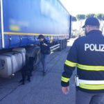 controlli_polstrada_firenze_polizia_stradale_toscana_2