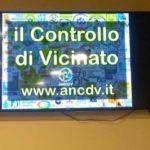 controllo_vicinato_poggibonsi2