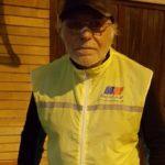 cordone_maratona_