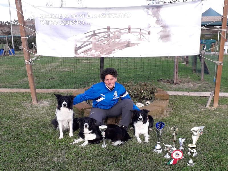 dandria_pamela_cani_vittoria_trofeo_staffoli_2018_11_27