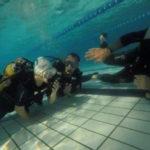 disabili_subacquea_mugello_2018_11_30