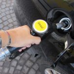 disel_euro_tre_benzina_rifornimento_generica