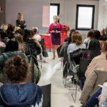 donna_impresa_conferenza_marconi_